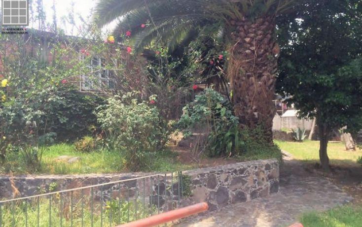 Foto de casa en venta en, san lorenzo atemoaya, xochimilco, df, 2003705 no 08