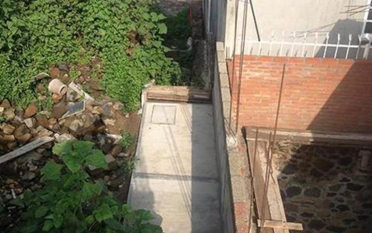 Foto de edificio en venta en  , san lorenzo atemoaya, xochimilco, distrito federal, 1053443 No. 01