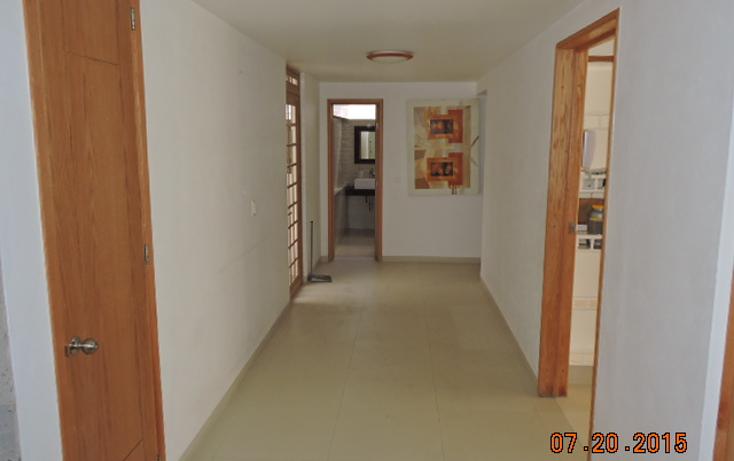 Foto de departamento en venta en  , san lorenzo atemoaya, xochimilco, distrito federal, 1526943 No. 10