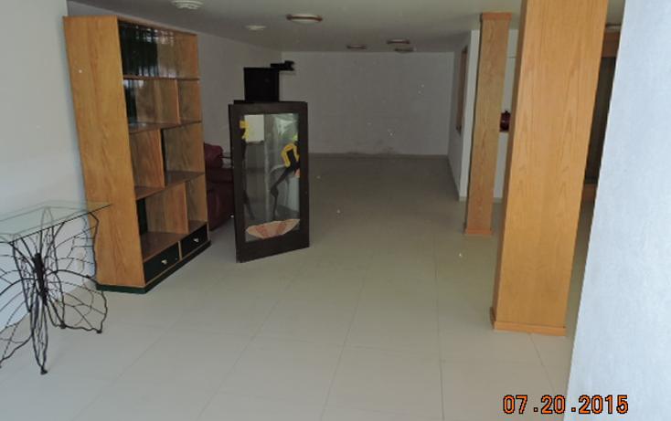 Foto de departamento en venta en  , san lorenzo atemoaya, xochimilco, distrito federal, 1526943 No. 12