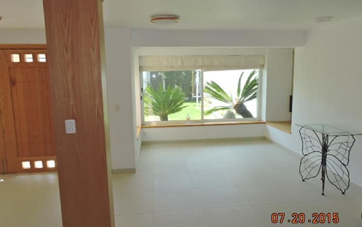 Foto de departamento en venta en  , san lorenzo atemoaya, xochimilco, distrito federal, 1526943 No. 14