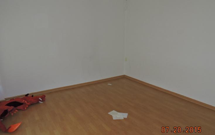 Foto de departamento en venta en  , san lorenzo atemoaya, xochimilco, distrito federal, 1526943 No. 16