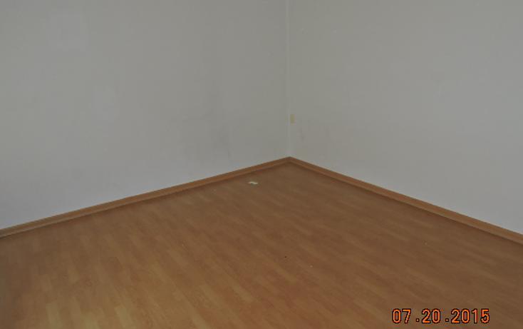 Foto de departamento en venta en  , san lorenzo atemoaya, xochimilco, distrito federal, 1526943 No. 17