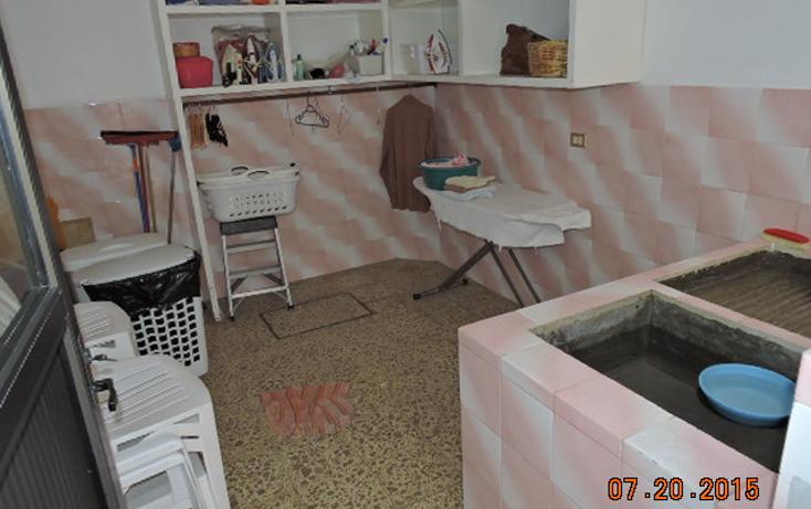 Foto de departamento en venta en  , san lorenzo atemoaya, xochimilco, distrito federal, 1526943 No. 21