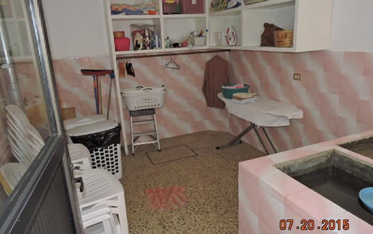 Foto de departamento en venta en  , san lorenzo atemoaya, xochimilco, distrito federal, 1526943 No. 22