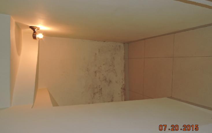 Foto de departamento en venta en  , san lorenzo atemoaya, xochimilco, distrito federal, 1526943 No. 25