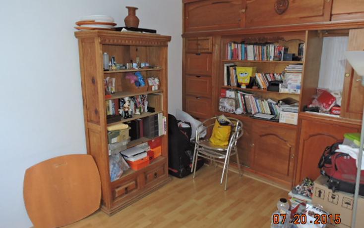 Foto de departamento en venta en  , san lorenzo atemoaya, xochimilco, distrito federal, 1526943 No. 36