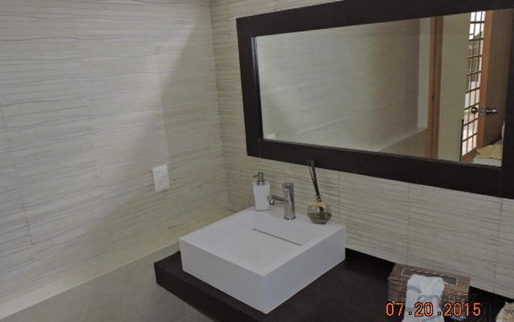 Foto de casa en venta en  , san lorenzo atemoaya, xochimilco, distrito federal, 1705282 No. 06