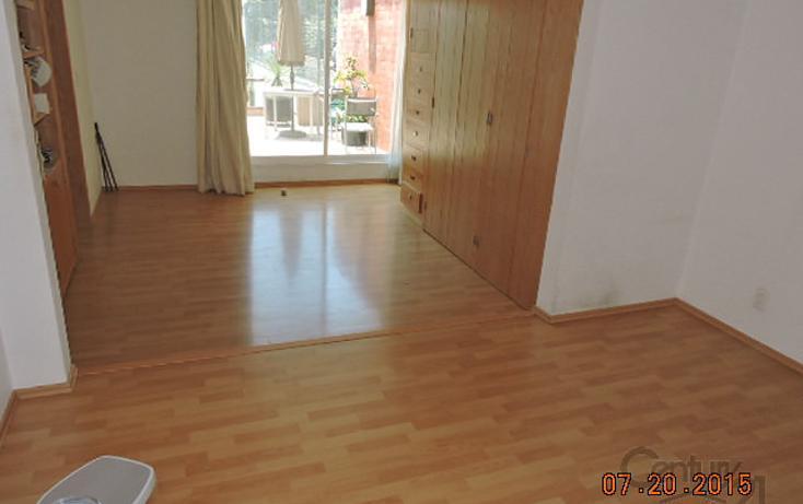 Foto de casa en venta en  , san lorenzo atemoaya, xochimilco, distrito federal, 1705282 No. 07