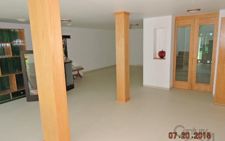 Foto de casa en venta en  , san lorenzo atemoaya, xochimilco, distrito federal, 1705282 No. 09