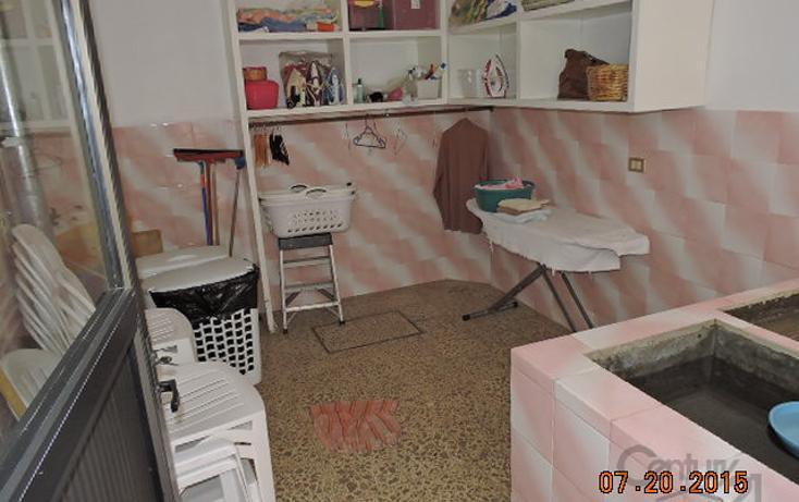 Foto de casa en venta en  , san lorenzo atemoaya, xochimilco, distrito federal, 1705282 No. 18