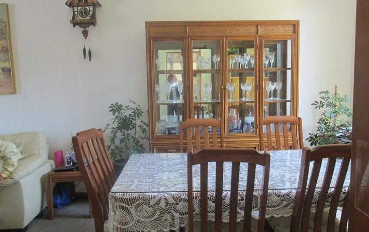 Foto de departamento en venta en  , san lorenzo atemoaya, xochimilco, distrito federal, 1858144 No. 02