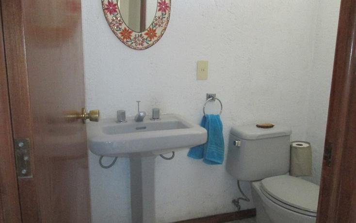 Foto de departamento en venta en  , san lorenzo atemoaya, xochimilco, distrito federal, 1858144 No. 07