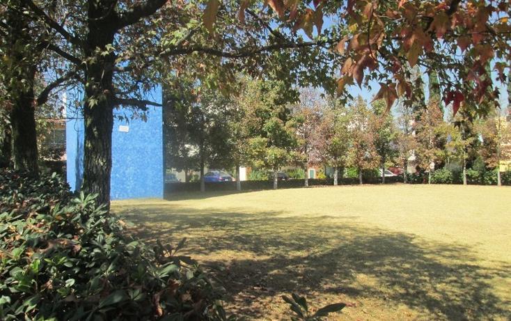 Foto de departamento en venta en  , san lorenzo atemoaya, xochimilco, distrito federal, 1858144 No. 10