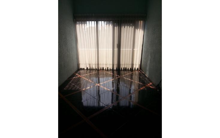 Foto de casa en renta en  , san lorenzo atemoaya, xochimilco, distrito federal, 1858754 No. 11