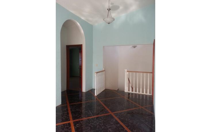 Foto de casa en renta en  , san lorenzo atemoaya, xochimilco, distrito federal, 1858754 No. 14