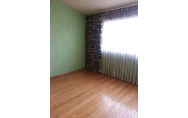 Foto de casa en renta en  , san lorenzo atemoaya, xochimilco, distrito federal, 1858754 No. 16