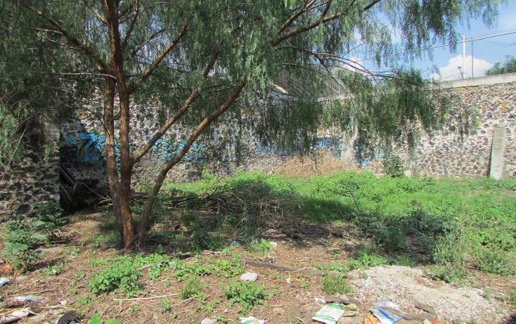 Foto de terreno habitacional en venta en  , san lorenzo atemoaya, xochimilco, distrito federal, 1985546 No. 05