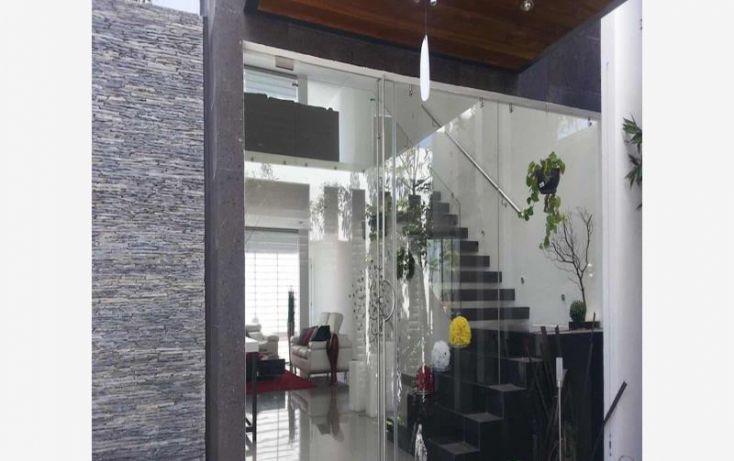 Foto de casa en venta en san lorenzo, azteca, querétaro, querétaro, 998149 no 02