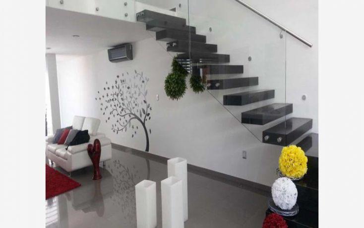Foto de casa en venta en san lorenzo, azteca, querétaro, querétaro, 998149 no 03