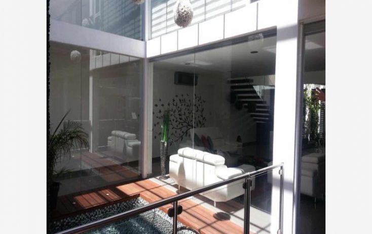Foto de casa en venta en san lorenzo, azteca, querétaro, querétaro, 998149 no 04