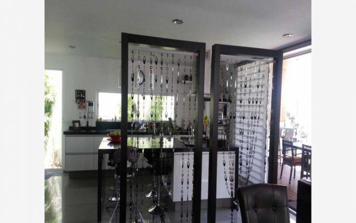 Foto de casa en venta en san lorenzo, azteca, querétaro, querétaro, 998149 no 06
