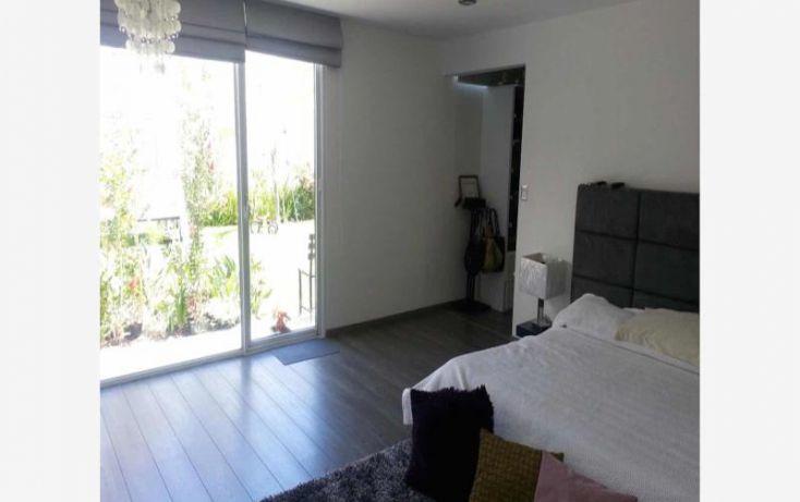 Foto de casa en venta en san lorenzo, azteca, querétaro, querétaro, 998149 no 07