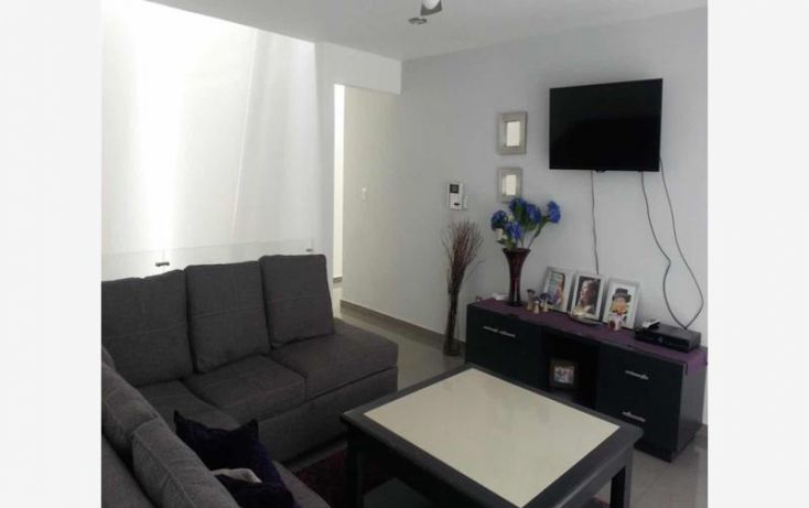 Foto de casa en venta en san lorenzo, azteca, querétaro, querétaro, 998149 no 08