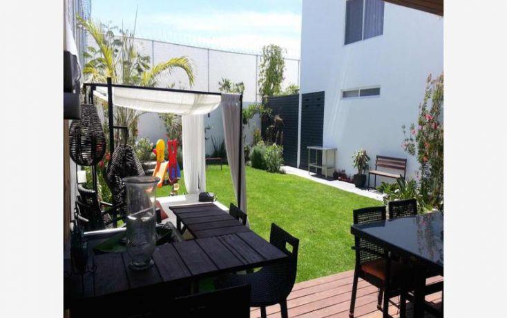 Foto de casa en venta en san lorenzo, azteca, querétaro, querétaro, 998149 no 09