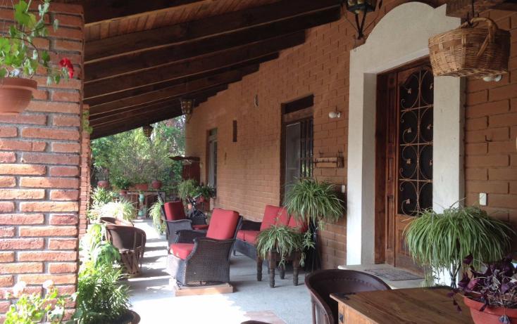 Foto de casa en venta en  , san lorenzo cacaotepec, san lorenzo cacaotepec, oaxaca, 1941546 No. 03