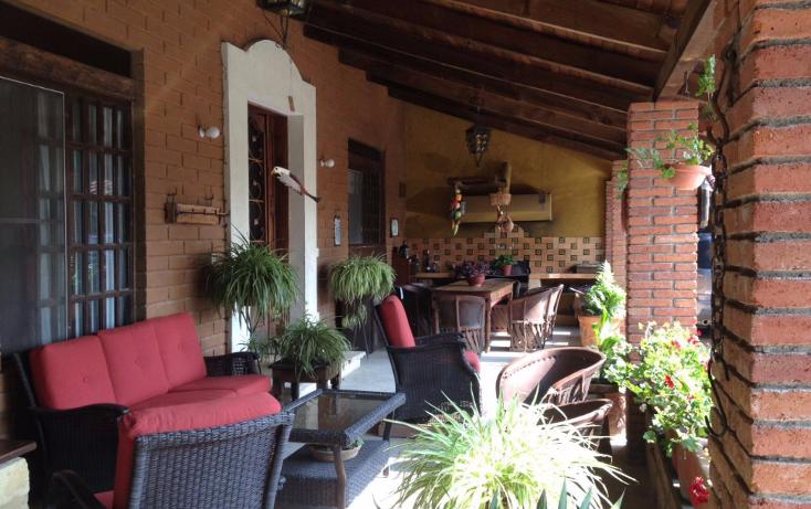 Foto de casa en venta en  , san lorenzo cacaotepec, san lorenzo cacaotepec, oaxaca, 1941546 No. 04