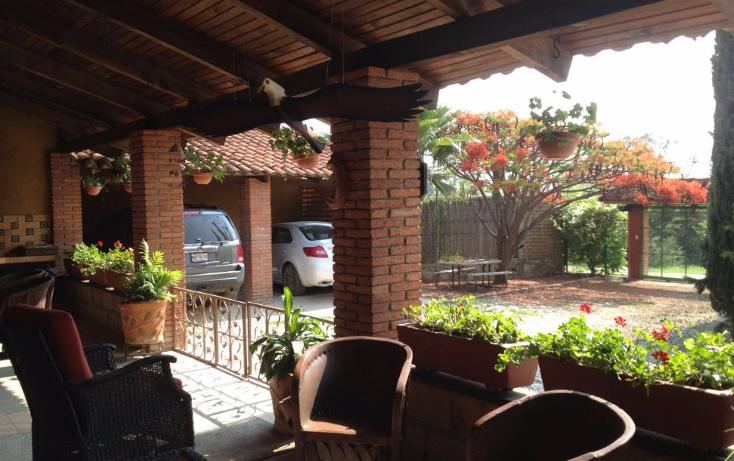 Foto de casa en venta en  , san lorenzo cacaotepec, san lorenzo cacaotepec, oaxaca, 1941546 No. 06
