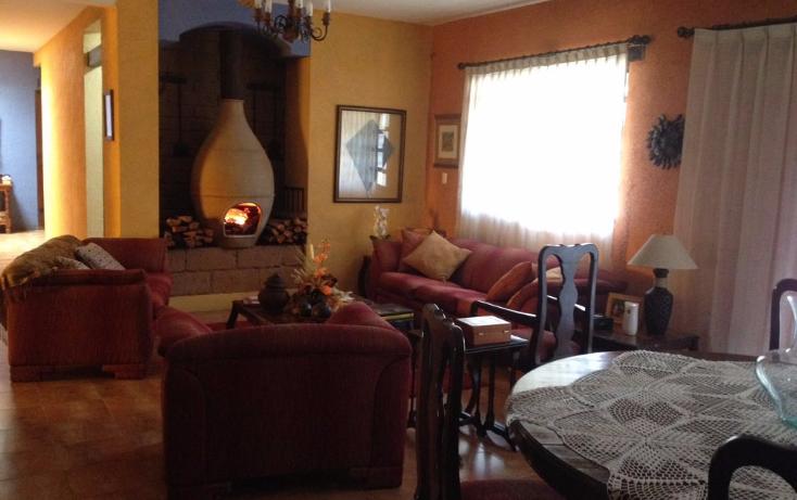 Foto de casa en venta en  , san lorenzo cacaotepec, san lorenzo cacaotepec, oaxaca, 1941546 No. 08