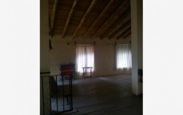 Foto de casa en venta en, san lorenzo cacaotepec, san lorenzo cacaotepec, oaxaca, 851977 no 01