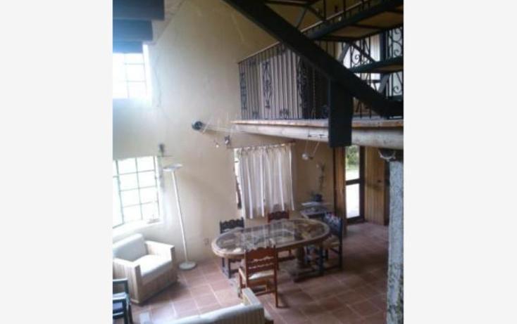Foto de casa en venta en  , san lorenzo cacaotepec, san lorenzo cacaotepec, oaxaca, 851977 No. 02