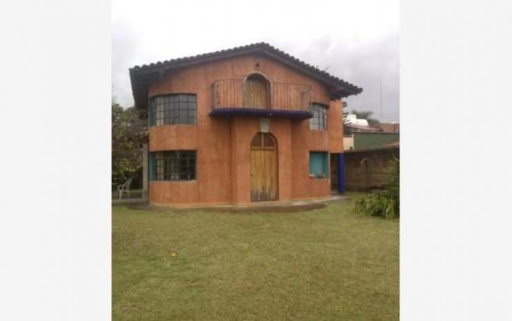 Foto de casa en venta en, san lorenzo cacaotepec, san lorenzo cacaotepec, oaxaca, 851977 no 05
