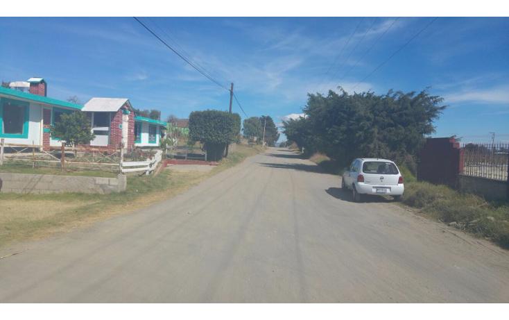 Foto de casa en venta en  , san lorenzo chiautzingo, chiautzingo, puebla, 1039385 No. 02