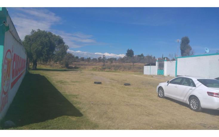 Foto de casa en venta en  , san lorenzo chiautzingo, chiautzingo, puebla, 1039385 No. 03
