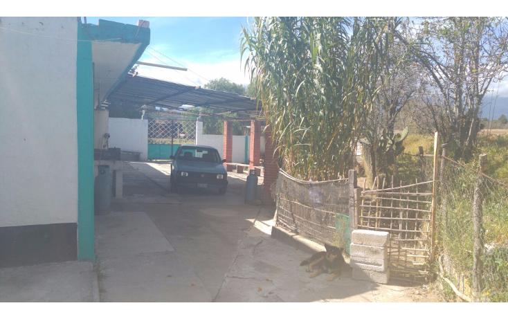 Foto de casa en venta en  , san lorenzo chiautzingo, chiautzingo, puebla, 1039385 No. 06