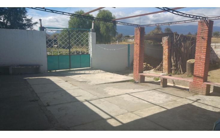 Foto de casa en venta en  , san lorenzo chiautzingo, chiautzingo, puebla, 1039385 No. 07