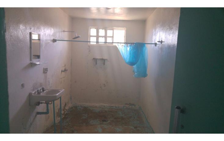 Foto de casa en venta en  , san lorenzo chiautzingo, chiautzingo, puebla, 1039385 No. 08