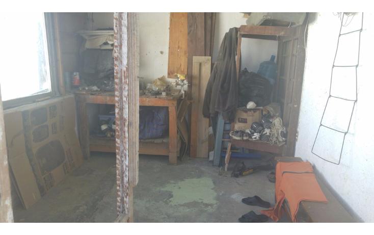 Foto de casa en venta en  , san lorenzo chiautzingo, chiautzingo, puebla, 1039385 No. 11