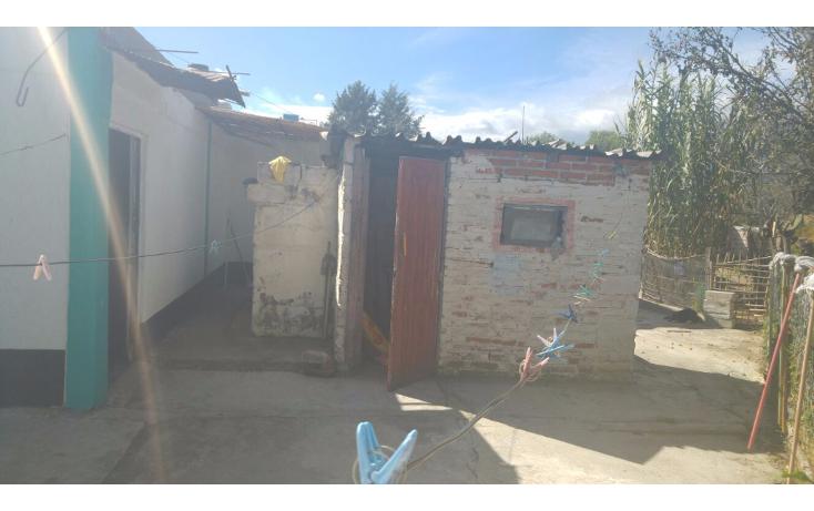 Foto de casa en venta en  , san lorenzo chiautzingo, chiautzingo, puebla, 1039385 No. 13