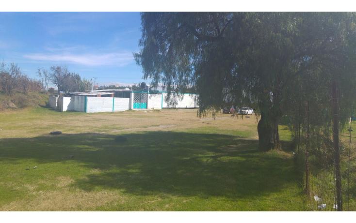 Foto de casa en venta en  , san lorenzo chiautzingo, chiautzingo, puebla, 1039385 No. 14