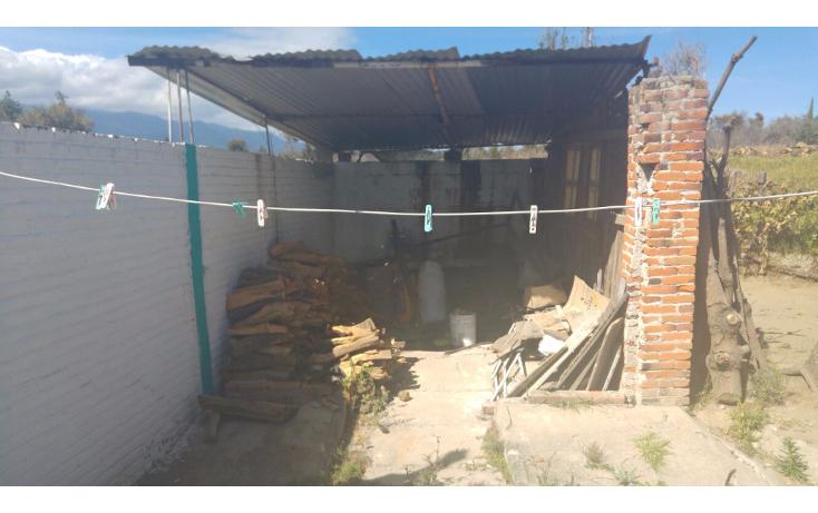Foto de casa en venta en  , san lorenzo chiautzingo, chiautzingo, puebla, 1039385 No. 15