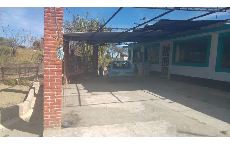 Foto de casa en venta en  , san lorenzo chiautzingo, chiautzingo, puebla, 1039385 No. 16