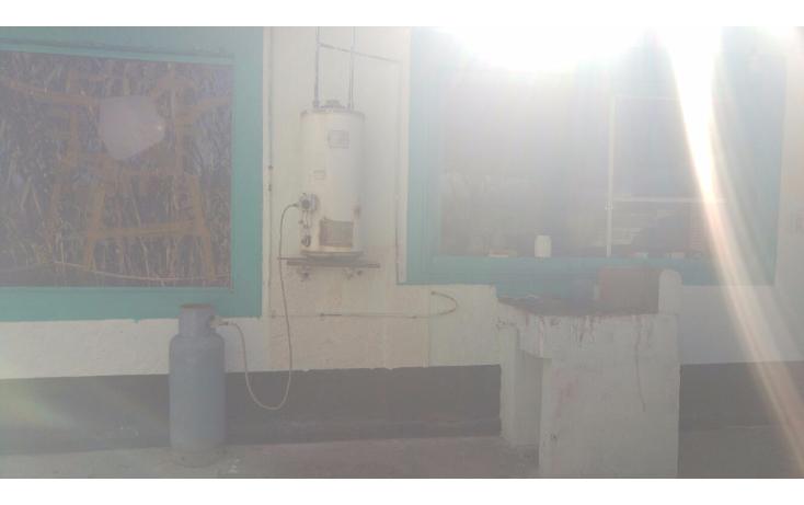 Foto de casa en venta en  , san lorenzo chiautzingo, chiautzingo, puebla, 1039385 No. 17