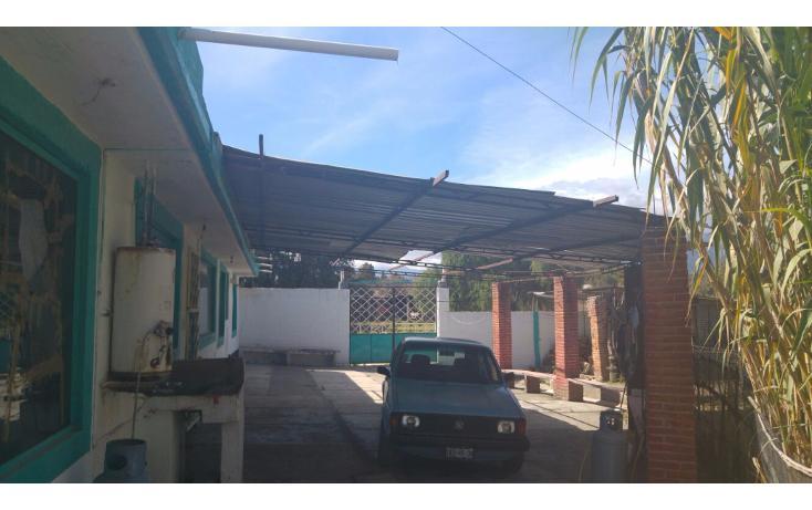 Foto de casa en venta en  , san lorenzo chiautzingo, chiautzingo, puebla, 1039385 No. 18