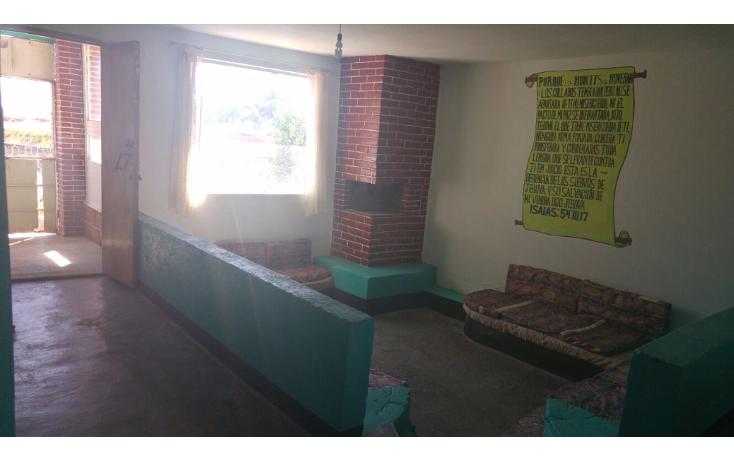 Foto de casa en venta en  , san lorenzo chiautzingo, chiautzingo, puebla, 1039385 No. 19