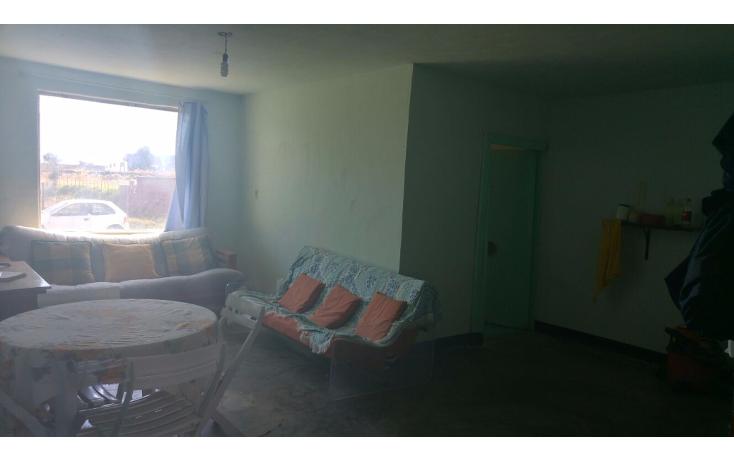 Foto de casa en venta en  , san lorenzo chiautzingo, chiautzingo, puebla, 1039385 No. 20